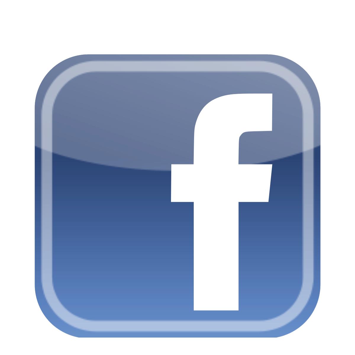 Hasil gambar untuk icon FB